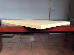 pannello legno